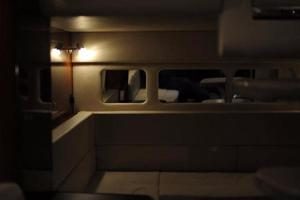 Sea-Ray-Sundancer-2008-Irish-Wake-Vancouver-Canada-Aft-Cabin-386780