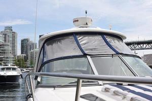 Sea-Ray-Sundancer-2008-Irish-Wake-Vancouver-Canada-Enclosure-386799