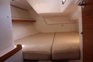 44' X-Yachts X44 2014 Aft Cabin