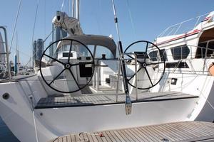 photo of X-Yachts X44 -