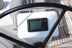 44' X-Yachts X44 2014 Autopilot