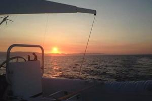 106' Broward Raised Pilothouse 1982 Sunset