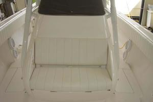 photo of Intrepid 327 Center Console - Deep Ship