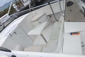 photo of Intrepid-356-Cuddy-2000-Yasou-St.-Thomas-Virgin-Islands-(US)-Forward-Seating-370047