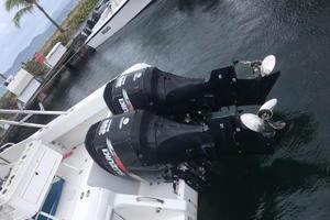 photo of Intrepid-356-Cuddy-2000-Yasou-St.-Thomas-Virgin-Islands-(US)-Motors-370051