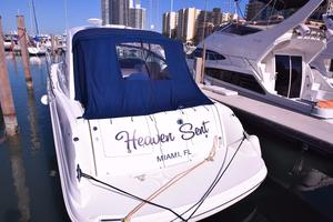 Sea-Ray-Sundancer-2008-Heaven-Sent-Miami-Beach-Florida-United-States-Cockpit-Cover-369172