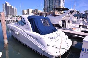 Sea-Ray-Sundancer-2008-Heaven-Sent-Miami-Beach-Florida-United-States-Profile-369165