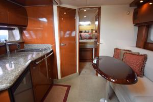 Sea-Ray-Sundancer-2008-Heaven-Sent-Miami-Beach-Florida-United-States-Dinette-369185