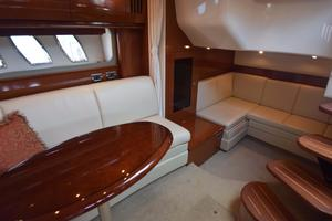 Sea-Ray-Sundancer-2008-Heaven-Sent-Miami-Beach-Florida-United-States-Aft-Cabin-369186