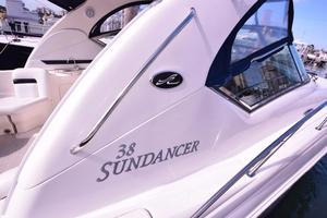 photo of Sea Ray Sundancer - Heaven Sent