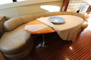 photo of Azimut 62 Flybridge -