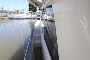 photo of Greenline-33-300-2014-Inspiration-Annapolis-Maryland-United-States-Portside-Looking-Fwd-923158