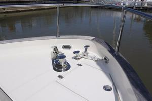photo of Greenline-33-300-2014-Inspiration-Annapolis-Maryland-United-States-Foredeck-923116