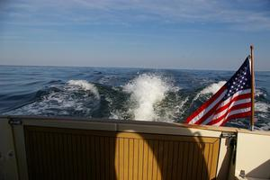 photo of Greenline-33-300-2014-Inspiration-Annapolis-Maryland-United-States-Underway-923152