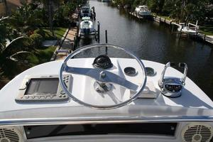 photo of Custom Carolina Gillikin 54 Eastbay Boatworks - Game Changer II