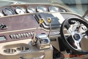 photo of Chaparral-350-Signature-2006-Transition-Jacksonville-Florida-United-States-Helm-924186