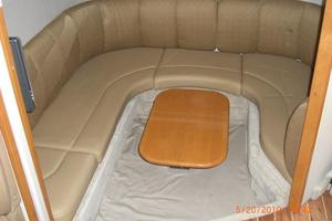 photo of Chaparral-350-Signature-2006-Transition-Jacksonville-Florida-United-States-Mid-Berth-Convertible-924173