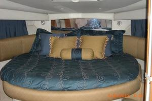 photo of Chaparral 350 Signature - Transition