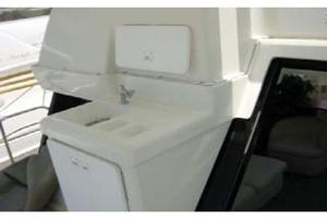photo of Silverton AFT CABIN - Miss Adventure II