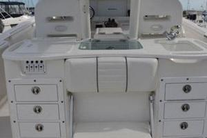 photo of Everglades-Center-Console-2007--Jacksonville-Florida-United-States-Bait-Station-924309