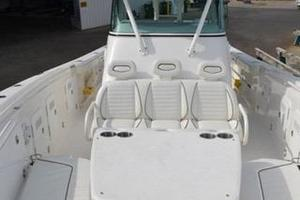 photo of Everglades-Center-Console-2007--Jacksonville-Florida-United-States-Center-Console-924308