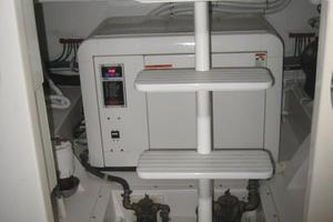 photo of Bertram-Convertible-2007-Uriana-Fort-Lauderdale-Florida-United-States-Kohler-Generator-374064