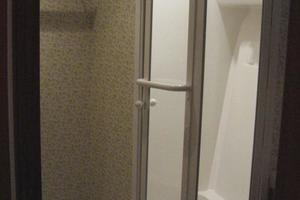 photo of Bertram-Convertible-2007-Uriana-Fort-Lauderdale-Florida-United-States-Master-Shower-374050