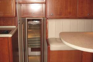 photo of Bertram-Convertible-2007-Uriana-Fort-Lauderdale-Florida-United-States-Galley-and-Dinette-374034