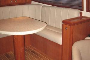 photo of Bertram-Convertible-2007-Uriana-Fort-Lauderdale-Florida-United-States-Teak-and-Holly-Flooring-374036