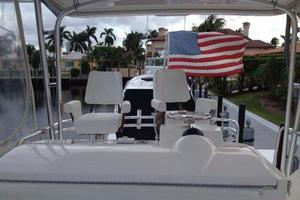 photo of Bertram-Convertible-2007-Uriana-Fort-Lauderdale-Florida-United-States-2-Helm-Chairs-374058