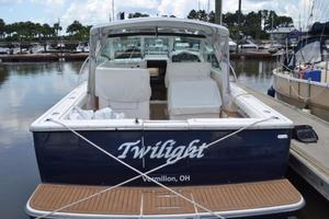 photo of Tiara 2900 Coronet - Twilight