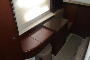 photo of Meridian-441-Sedan-Bridge-2012-Higher-Powered-Palm-Coast-Florida-United-States-Master-Desk-141646