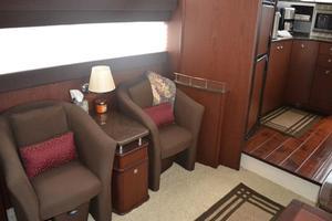 photo of Meridian-441-Sedan-Bridge-2012-Higher-Powered-Palm-Coast-Florida-United-States-Salon-141640