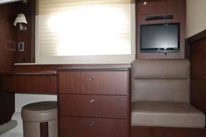 photo of Meridian-441-Sedan-Bridge-2012-Higher-Powered-Palm-Coast-Florida-United-States-Master-TV-141647
