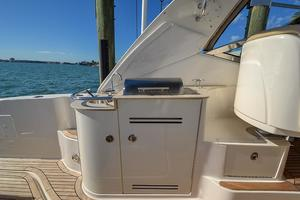 33' Sea Ray 330 Sundancer 2008 2008 Sea Ray 330 Sundancer-12.jpg