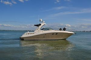 33' Sea Ray 330 Sundancer 2008 2008 Sea Ray 330 DA Profile-13.jpg