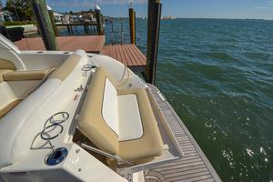 33' Sea Ray 330 Sundancer 2008 2008 Sea Ray 330 Sundancer-34.jpg