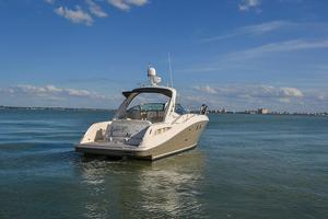 33' Sea Ray 330 Sundancer 2008 2008 Sea Ray 330 DA Profile-8.jpg