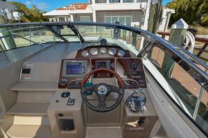 33' Sea Ray 330 Sundancer 2008 2008 Sea Ray 330 Sundancer-5.jpg
