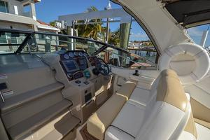 33' Sea Ray 330 Sundancer 2008 2008 Sea Ray 330 Sundancer-10.jpg