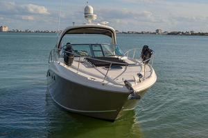 33' Sea Ray 330 Sundancer 2008 2008 Sea Ray 330 DA Profile-25.jpg