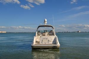 33' Sea Ray 330 Sundancer 2008 2008 Sea Ray 330 DA Profile-7.jpg