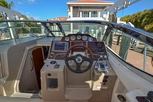 33' Sea Ray 330 Sundancer 2008 2008 Sea Ray 330 Sundancer-3.jpg