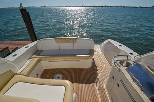 33' Sea Ray 330 Sundancer 2008 2008 Sea Ray 330 Sundancer-32.jpg