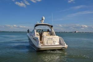33' Sea Ray 330 Sundancer 2008 2008 Sea Ray 330 DA Profile-6.jpg