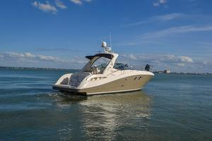 33' Sea Ray 330 Sundancer 2008 2008 Sea Ray 330 DA Profile-9.jpg