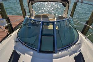 33' Sea Ray 330 Sundancer 2008 2008 Sea Ray 330 Sundancer-52.jpg