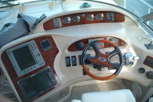 55' Sea Ray 55 Sundancer 2004