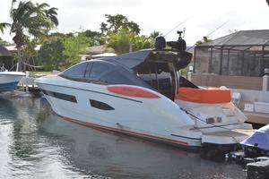 50' Atlantis 50x4 2009