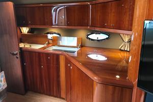 46' Sunseeker Portofino 46 2005
